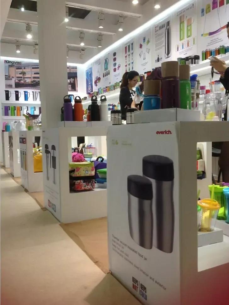 glass drinkware wholesale