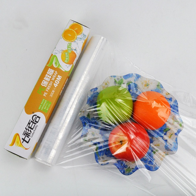 plastic LDPE