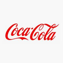 Cocacola Cooperation