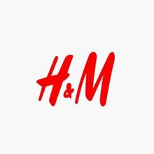H&M Cooperation
