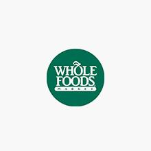 Wholefoods Cooperation