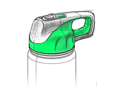 bottle lids design drawing (3)
