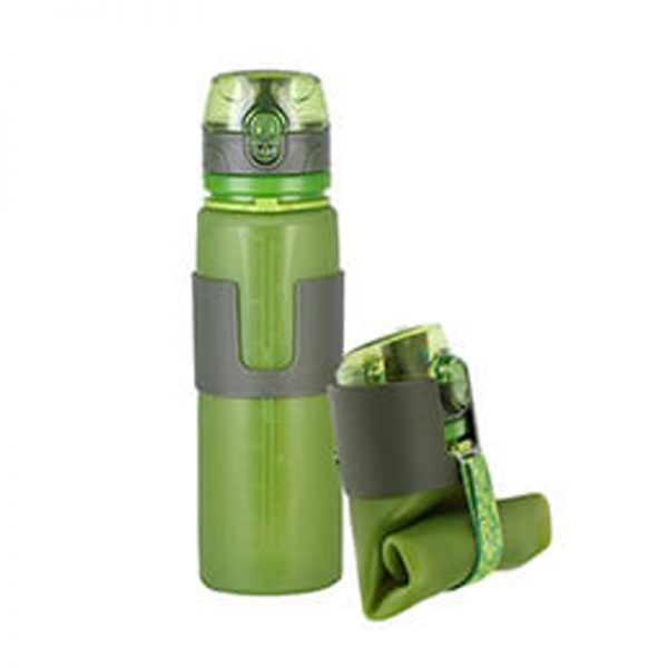 collapsible water bottle2