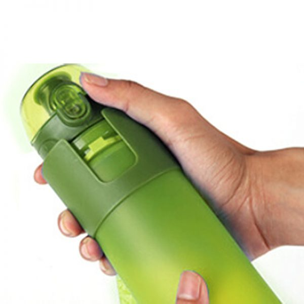 collapsible water bottle5
