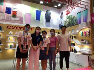 2020.5-Shenzhen Gift Fair