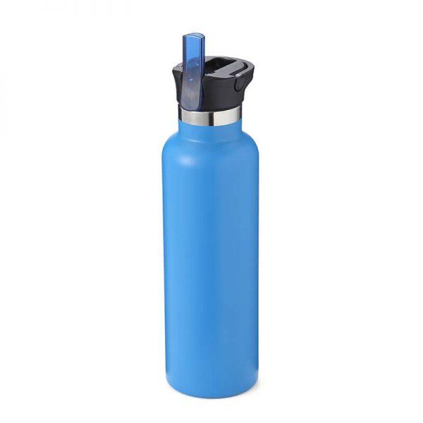 bottle lids