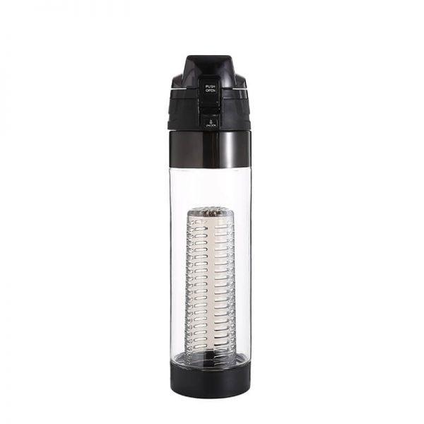 eco friendly water bottles 1