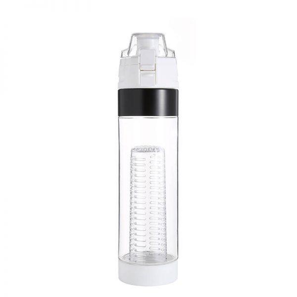 eco friendly water bottles