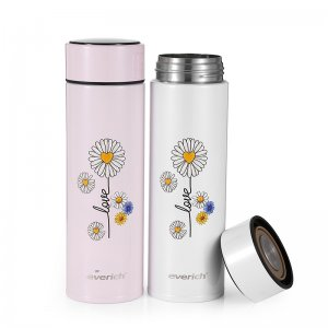 insulated bottle 1 1
