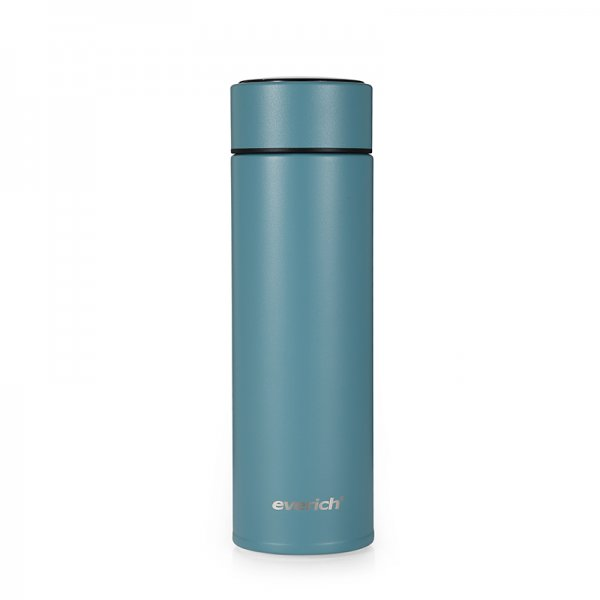 insulated bottle 1 2