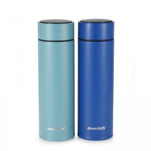insulated bottle 4 1