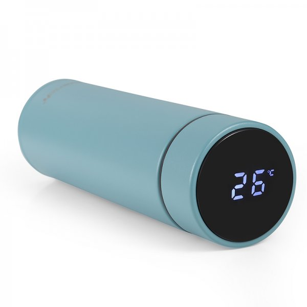 insulated bottle 5 2