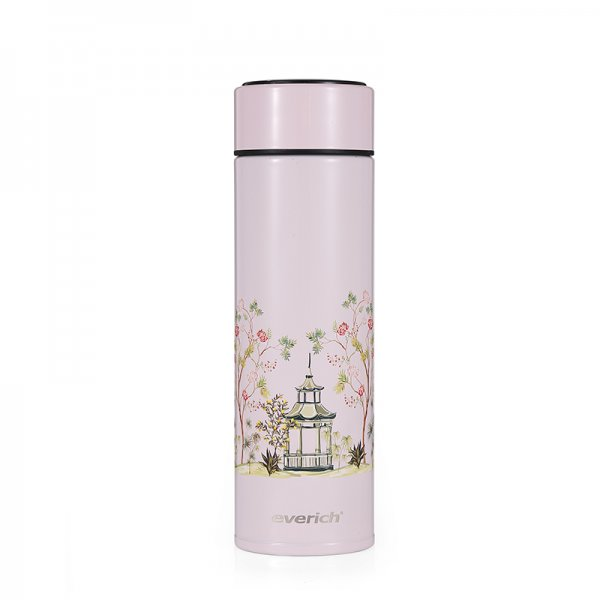 insulated bottle 6
