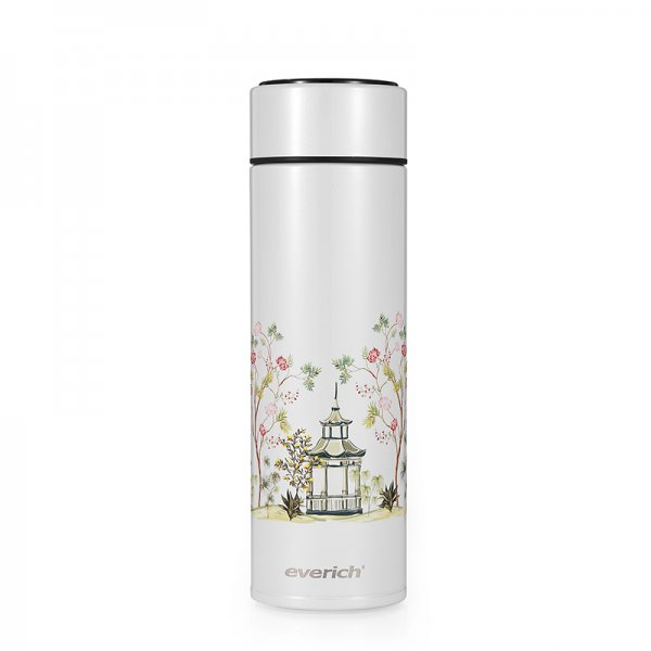 insulated bottle 7 1