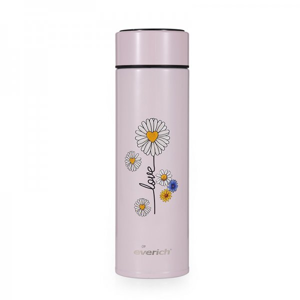 insulated bottle 8 1