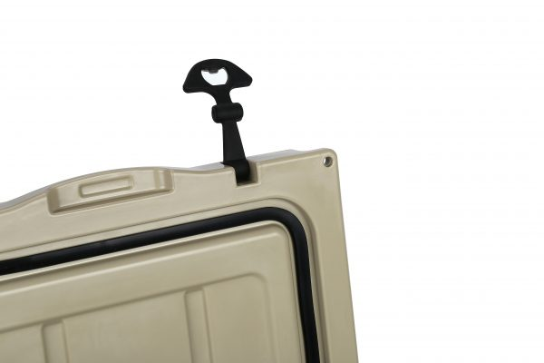 insulated cooler