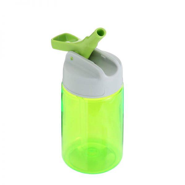 kids sports bottle