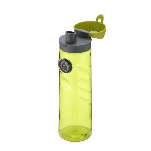 sports drink bottles