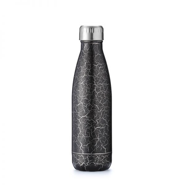 thermos insulated water bottle