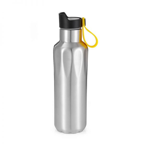 thermos stainless steel water bottle