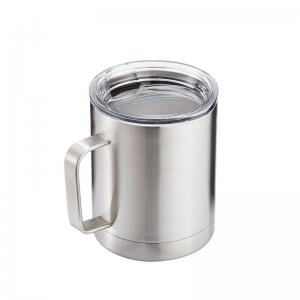 travel mug with handle 10