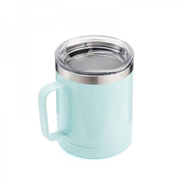 travel mug with handle 12