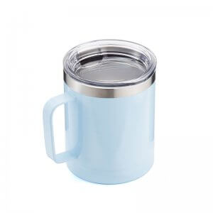 travel mug with handle 14