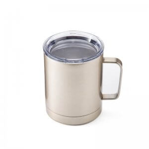 travel mug with handle 2