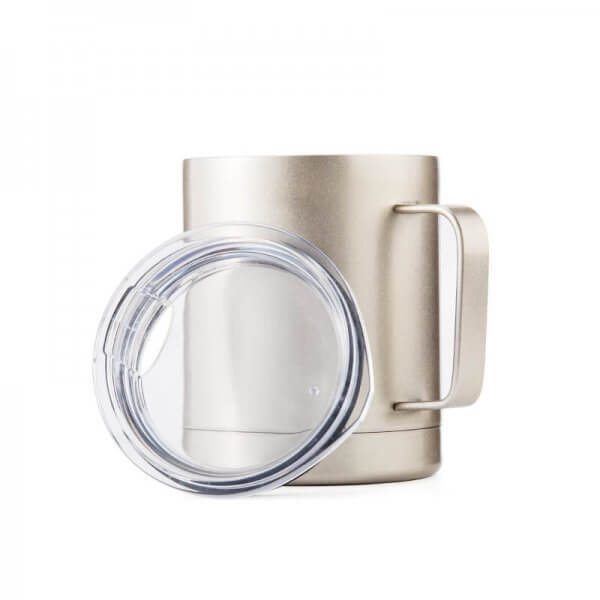 travel mug with handle 3