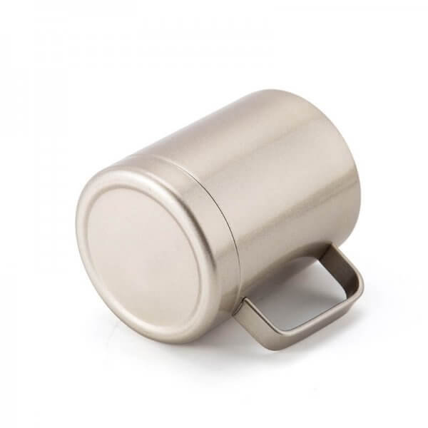 travel mug with handle 6