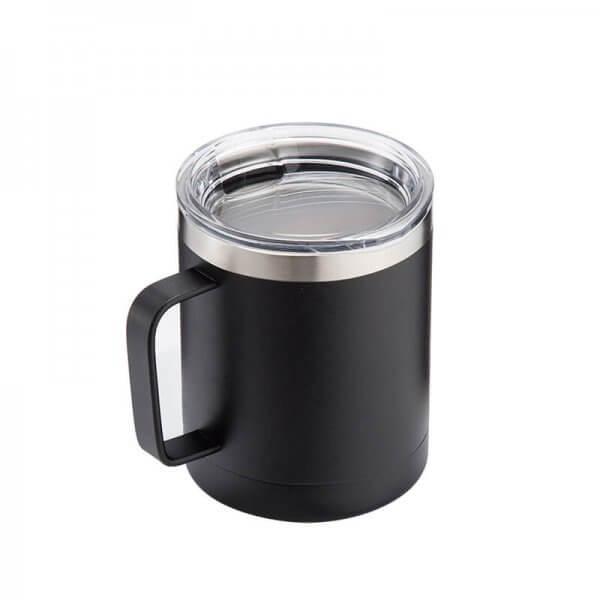 travel mug with handle 8