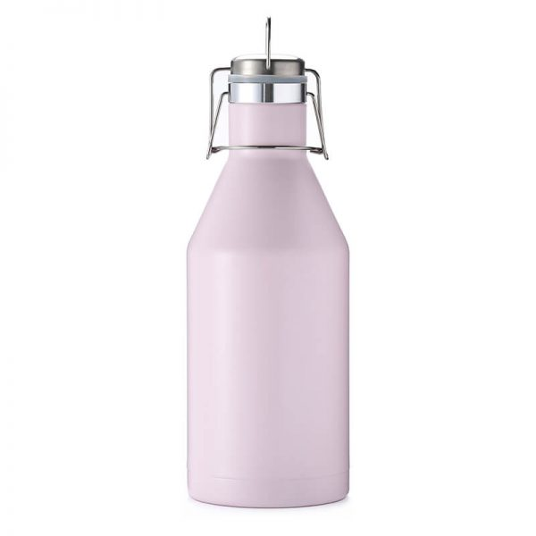 vacuum insulated growler 3