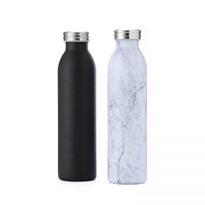 water flask
