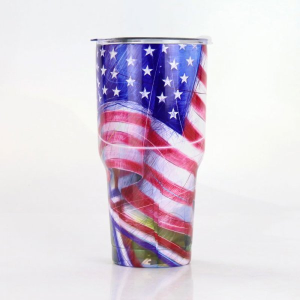 insulated tumblers stainless steel