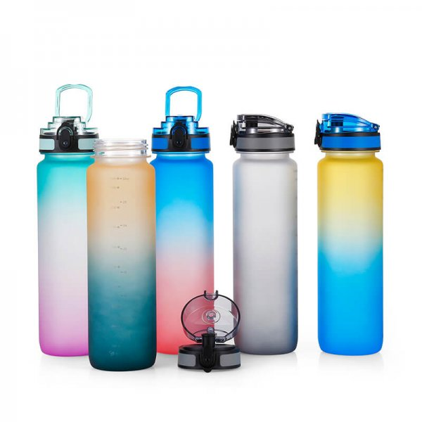 reusable plastic bottles 1 1