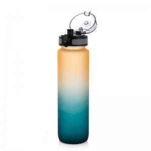 reusable plastic bottles 2 1