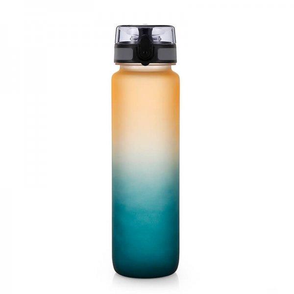 reusable plastic bottles 4 1