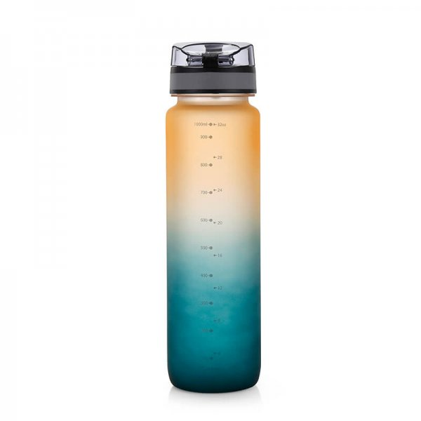 bpa water bottles