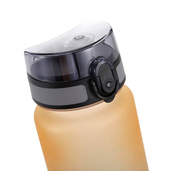 reusable plastic bottles 7 1