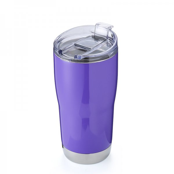 20 oz stainless steel tumbler bulk