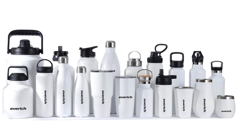 stainless-steel-Water-bottle-Selection2020