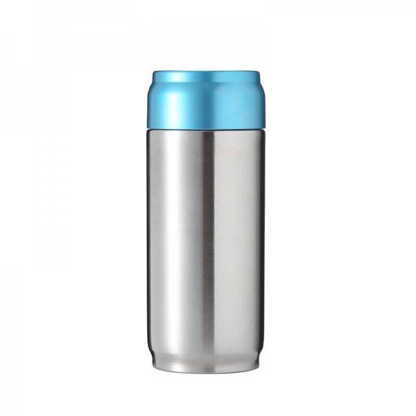cool metal water bottles