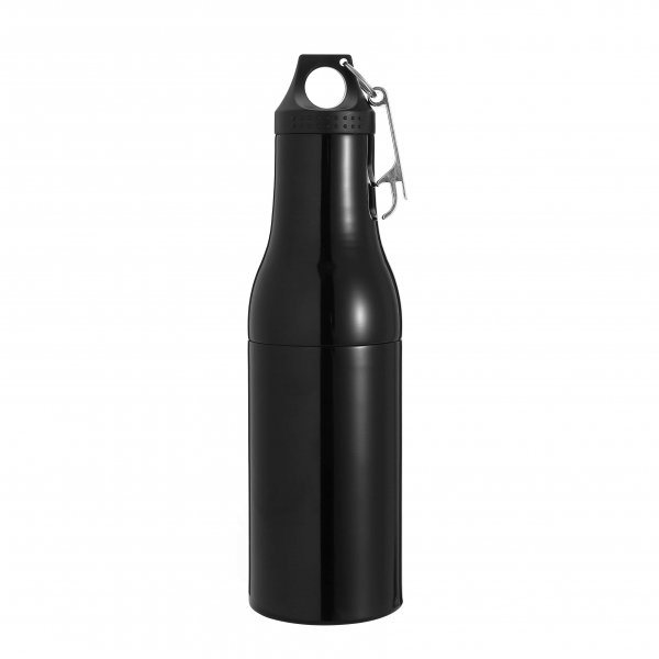 double insulated water bottle 7 scaled