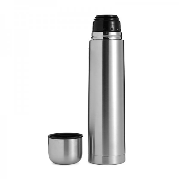 metal water bottles