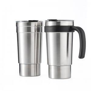 thermos coffee mug