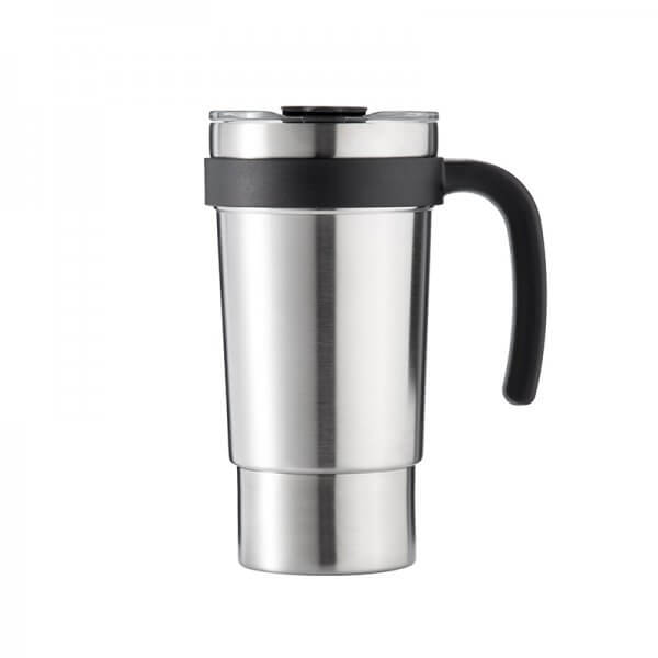 thermos coffee mug 7
