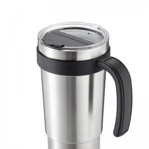 thermos coffee mug 8