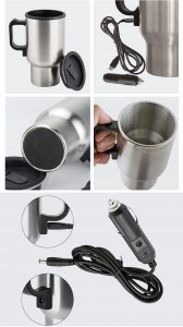 travel coffee cup 11 1