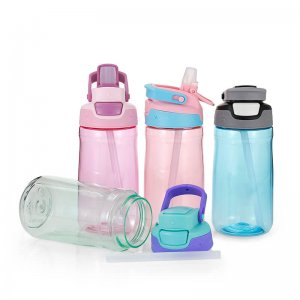 water bottle for kids