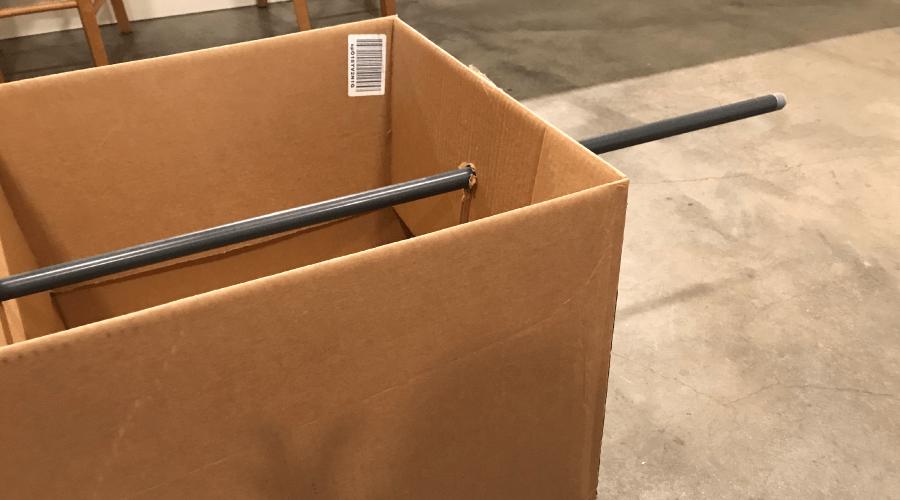 wholesale blank tumblers 5